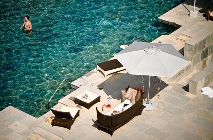 ombrelone_casa_foto_piscina-3