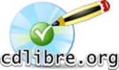 cdlibre.org