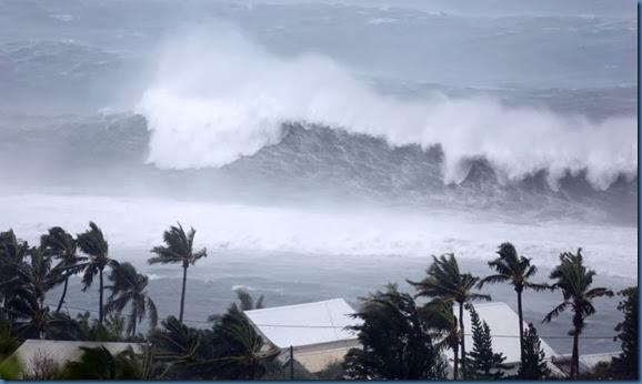 cyclone dao reunion