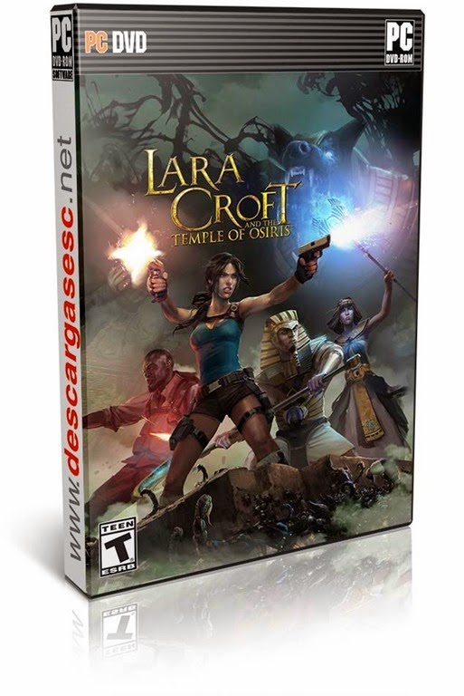 Lara.Croft.and.the.Temple.of.Osiris-CODEX-pc-cover-box-art-www.descargasesc.net_thumb[1]