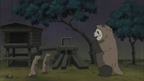 [HorribleSubs] Polar Bear Cafe - 21 [720p].mkv_snapshot_02.36_[2012.08.23_11.14.56]