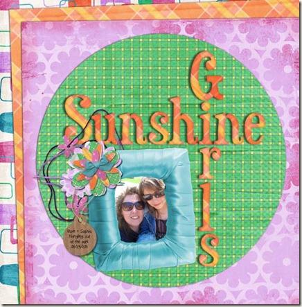 Sophia_2011-04-29_SunshineGirls web