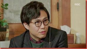 Miss.Korea.E17.mp4_000230656