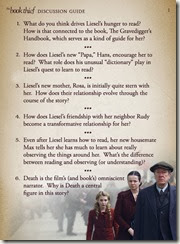 BookThief_DiscussionGuide_v02(1)-2