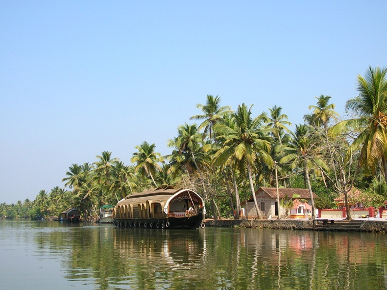 kerela-backwaters-4