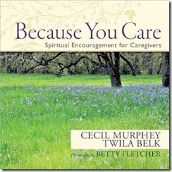 COVER-BecauseYouCare