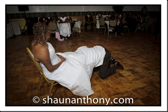 Latonya & Kenny Wedding Blog 064