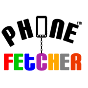 phonefetcher-logo