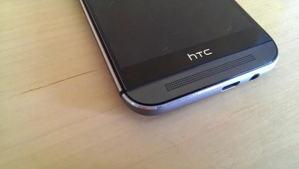 HTC_One_M9_12