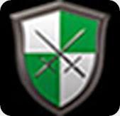 escudo_verde80