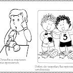 dibujos derechos del niño para colorear (16).jpg