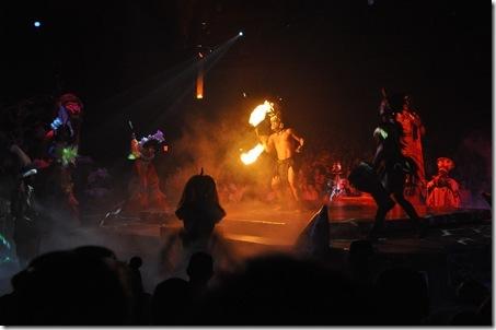 06-04-11 Disney final 026