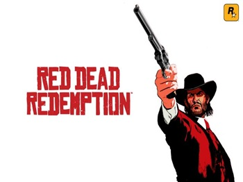 red-dead-redemption-old-school-geek