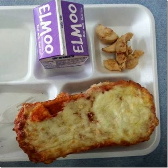 gross-school-lunches-11