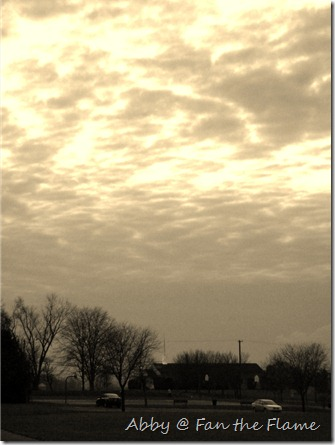 more beauty...clouds&sunsets 006