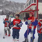スキー②041.jpg