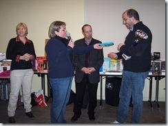 2009.01.11-008 Christophe vainqueur et Isabelle