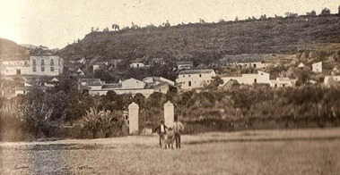 1899-11-09 (SyS) La huerta de Gelves 001