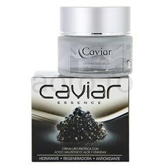 diet-esthetic-caviar-crema-hidratanta-cu-caviar___3