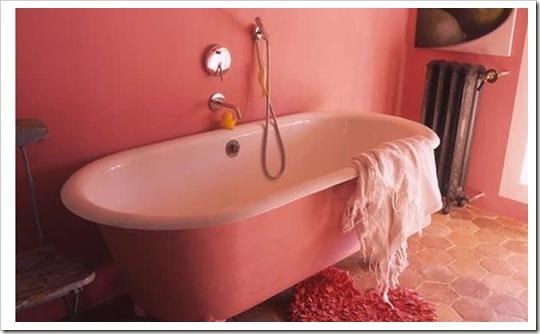 Luxury-villa-france-provence-notre-dame-07