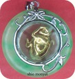 IMG00608-20130918-0634 copy