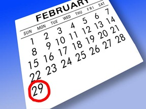 leap-day-year-0228