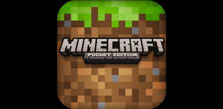 Minecraft - Pocket Edition (2).png
