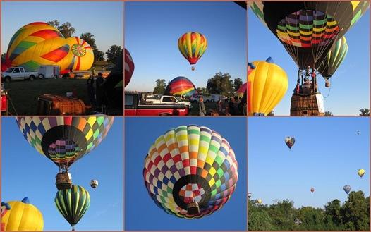 2011-10-161 (Large)