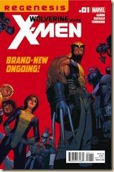 Wolverine&TheXMen-01