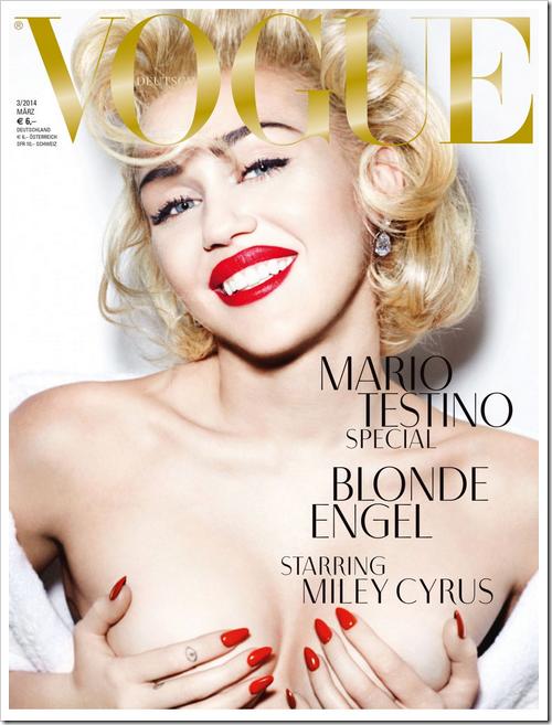 Mejores portadas 2015 03 Marzo