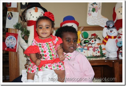 December 2012 069