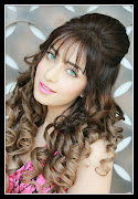 Annie krislinzki most beautiful girl in this world