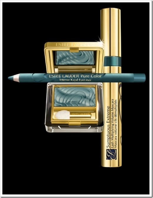 Estee-Lauder-Pure-Color-Cyber-Eyes-Makeup-Collection-for-Holiday-2011