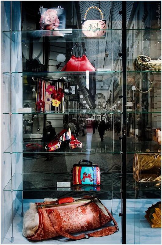 museum-bags-amsterdam-16
