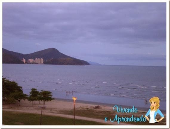 Paisagem_praia1