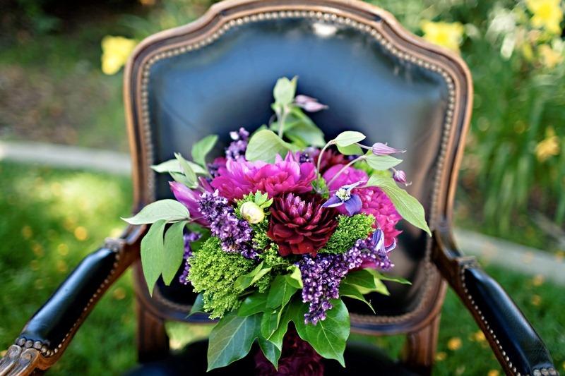 OakandtheOwl_Peonies Lilac Clematis (6)