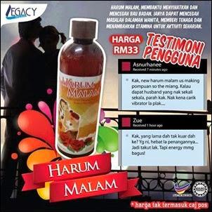 Harum-Malam_thumb