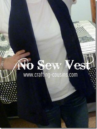 no sew vest (15)