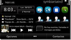 Symbian-Anna-v7.5-HomeScreen