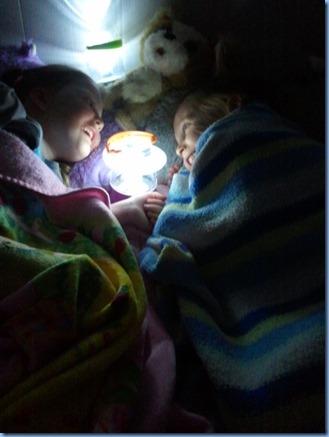 girls slumber2