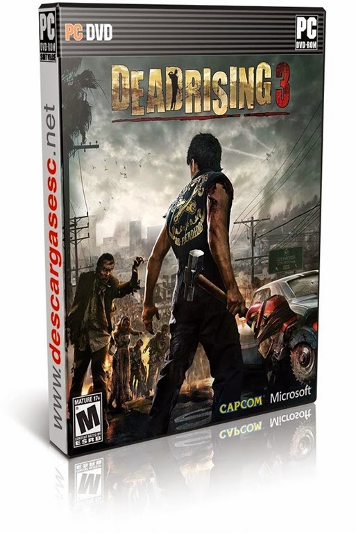 Dead-Rising-3-CODEX-pc-cover-box-art