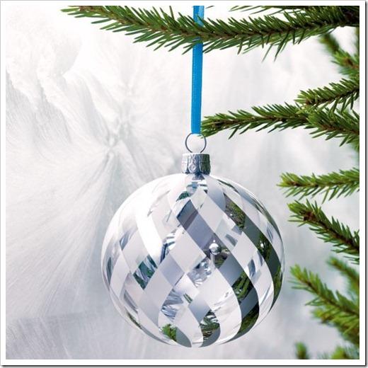 cold christmas 05