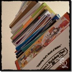 NewStackBooks