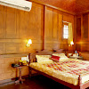 14 Days Panchakarma Package  at Anandam Ayurveda Resort