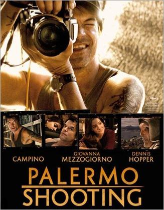 Palermo_Shooting