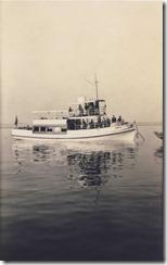 FAVORITO_1938 (1)