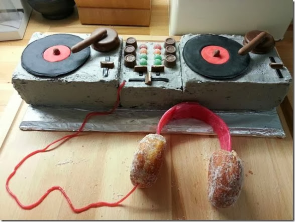 awesome-cakes-10