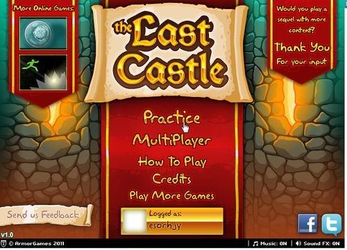 the last castle-03