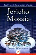 Whittemore_Jericho_ebook_m