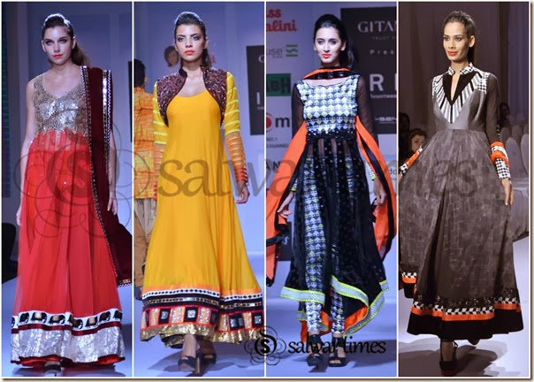 Archana_Kocchar_Collection_2013
